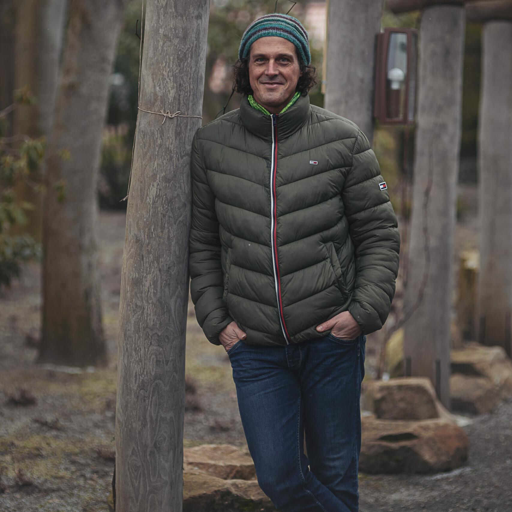Sascha Bohl - Teammitglied von smart to plan