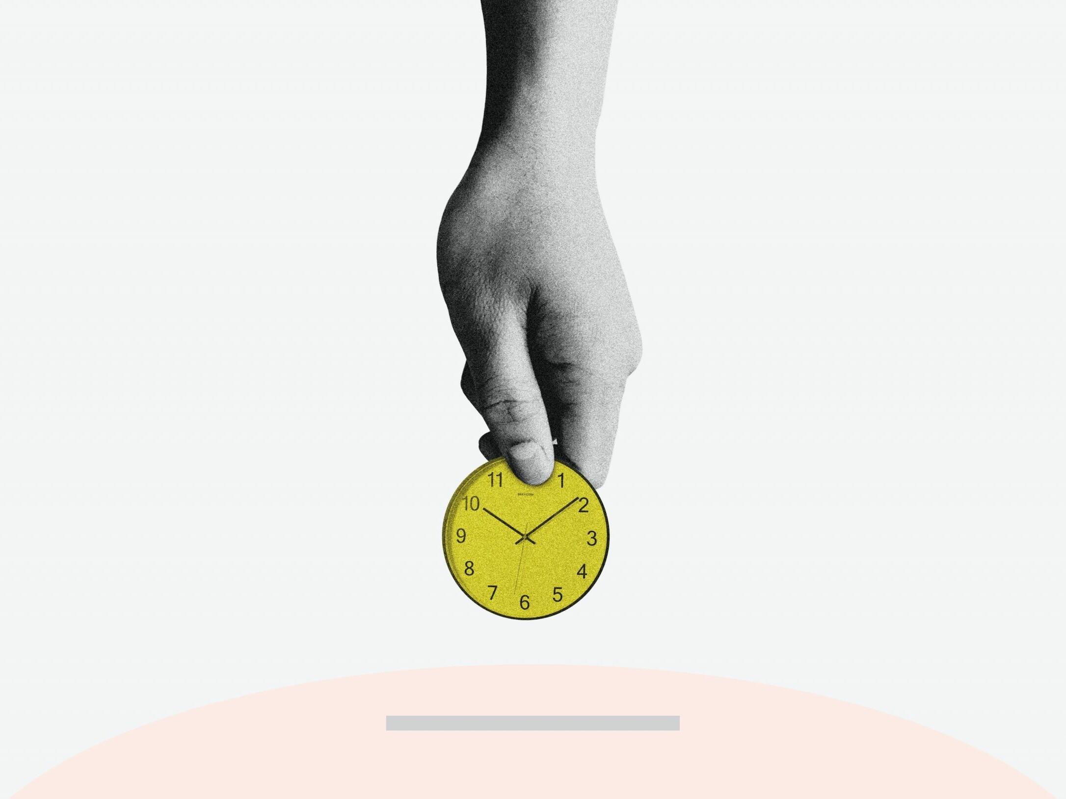 Mit der Aufmaß App smart to app sparen sie wertvolle Zeit.