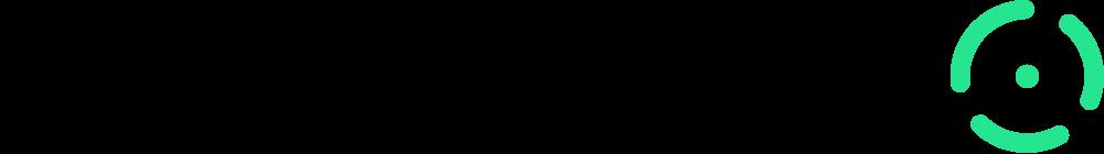 Logo-smart-tp-plan